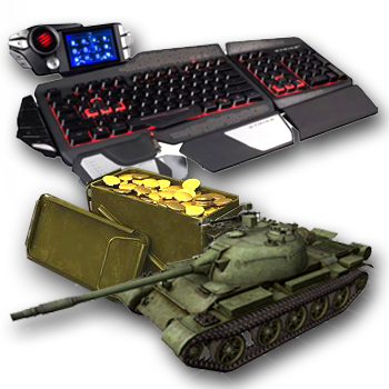 Пора сменить клавиатуру...