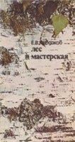 """Книга """"Лес и мастерская"""" Автор: Е.В.Курдаков Издательство: Кайнар"""